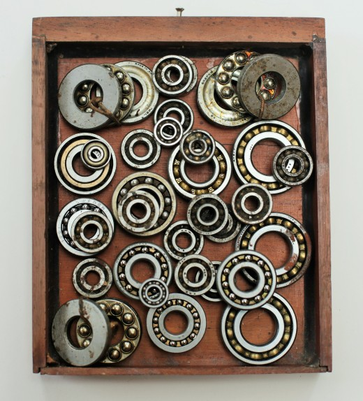 bearings (2)