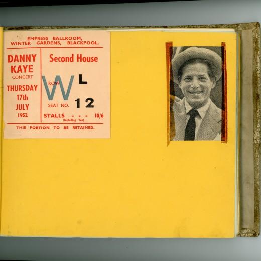 danny kaye029 (2)