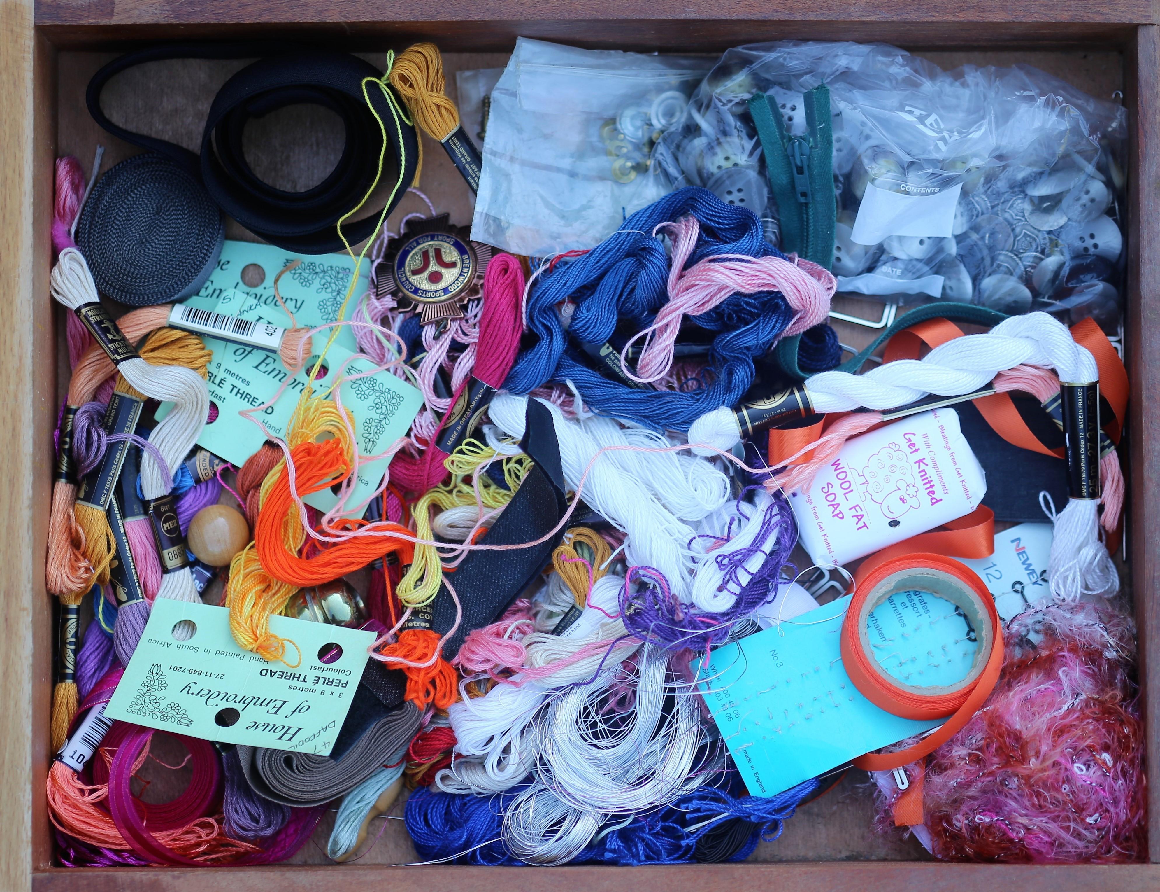 drawerb (2)
