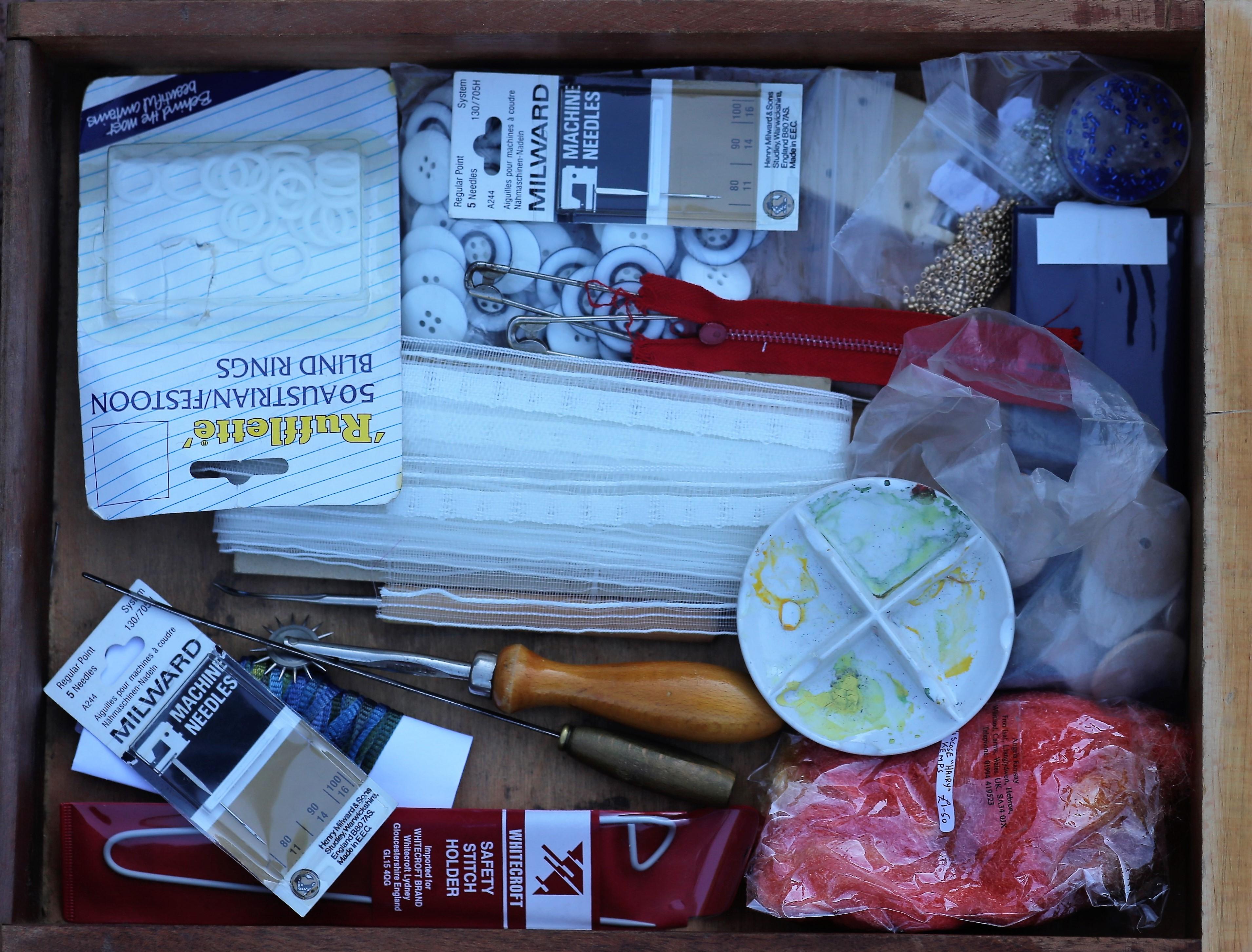 drawerc (2)